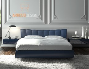 LETTO * adele Lecomfort in OFFERTA OUTLET