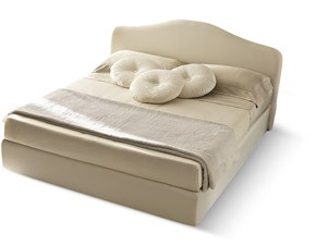LETTO Alabastro Nefi in OFFERTA OUTLET