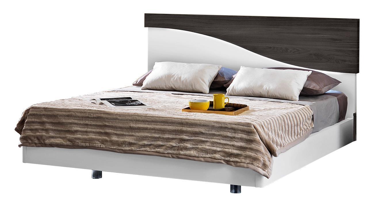 Letto alla francese misure misure letto king size letto - Copritavolo ikea ...