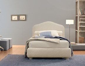 LETTO Althea * V&nice in OFFERTA OUTLET