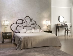 LETTO Anemone  giroletto * Cosatto in OFFERTA OUTLET