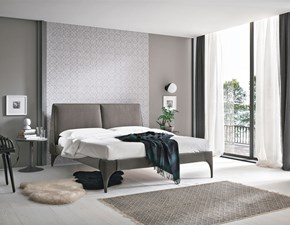 LETTO Angel * Target point a PREZZI OUTLET