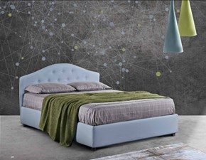 LETTO Antares Lettissimi in OFFERTA OUTLET