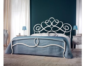 LETTO Arabesco Cosatto in OFFERTA OUTLET