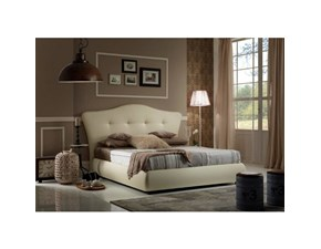 LETTO Arcadia San michele in OFFERTA OUTLET