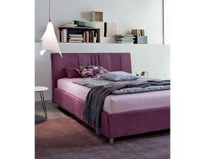 LETTO Argo 120 V&nice in OFFERTA OUTLET