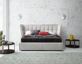 LETTO Aspenfloor Lecomfort a PREZZI OUTLET