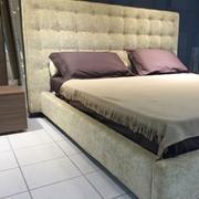 Axil prezzi outlet offerte e sconti - Testa del letto ...