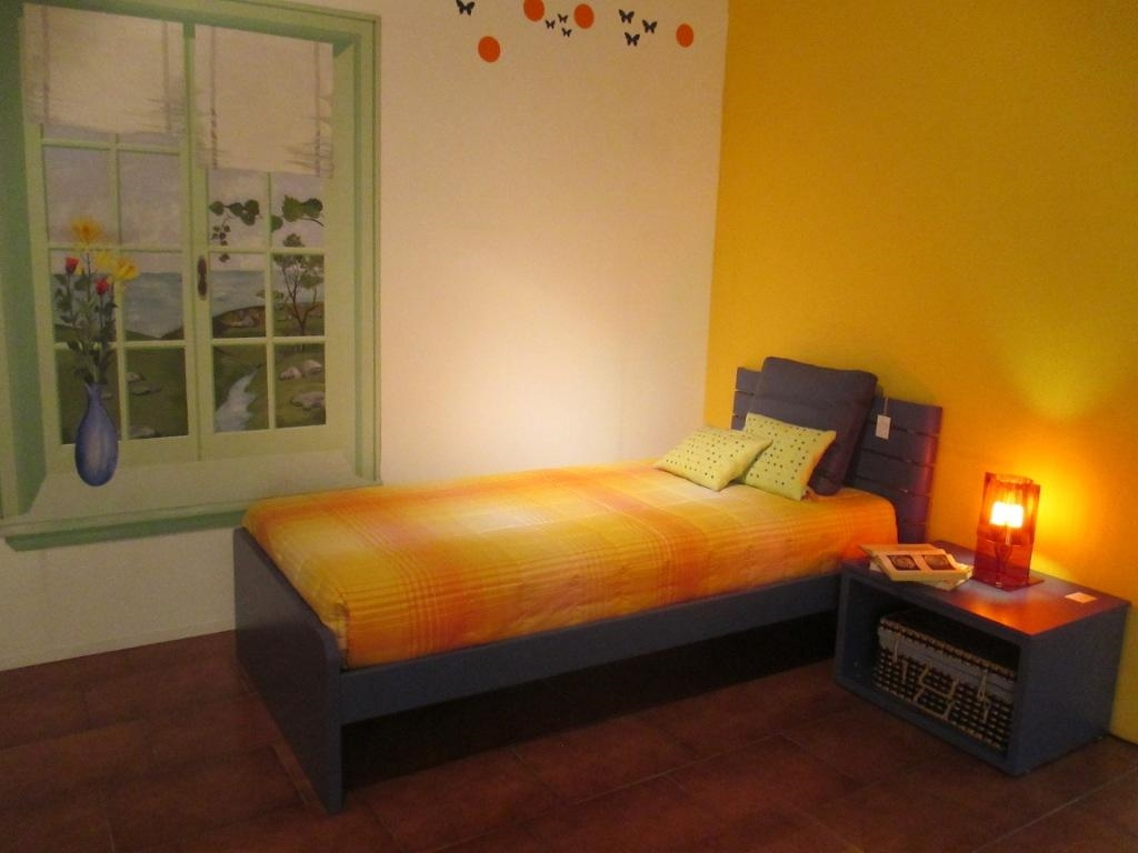 Costruire Un Letto In Legno Massello : Costruire un letto in legno u2013 oobb.info