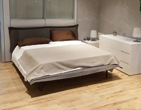 Letto Bed one Dall'agnese SCONTATO 54%