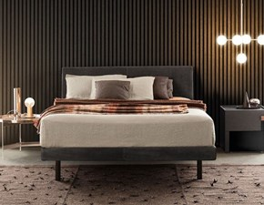 LETTO Beta Pianca in OFFERTA OUTLET