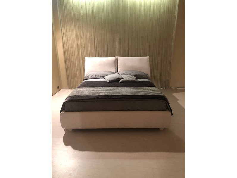 LETTO Blanca Twils in OFFERTA OUTLET