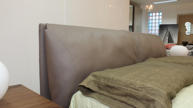 Bontempi Letti Malou ~ Logisting.com = Elegante Interior Design di ...