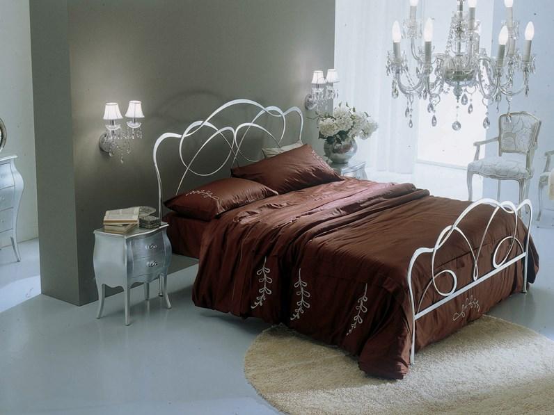 Letto bontempi casa modello fantasy for Letti bontempi