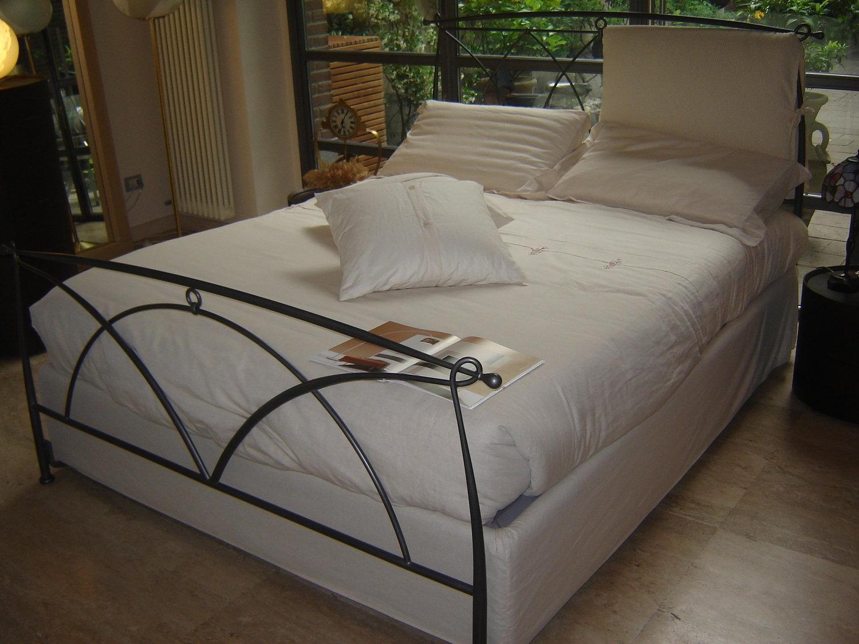 Letto Contenitore Economico. Excellent Cang Bed Box Letto ...
