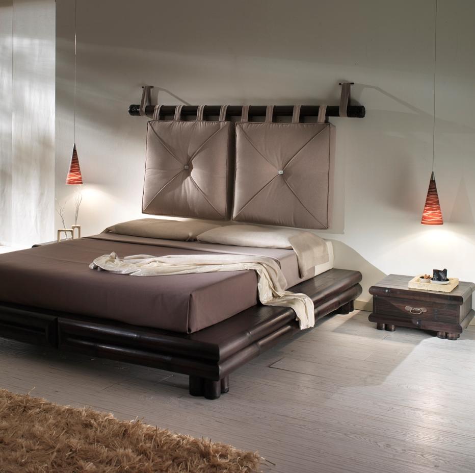 Testiere letto in legno bianco : testiera letto legno bianco ...