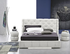 LETTO Capri Target point in OFFERTA OUTLET