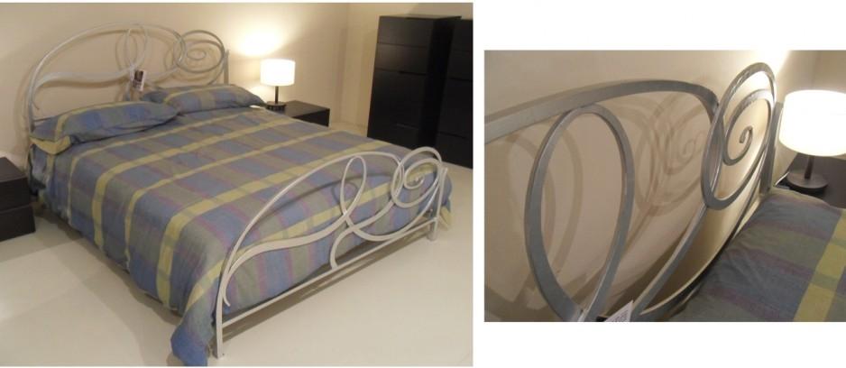 Lámparas : camere da letto in offerta a prezzi scontati foto