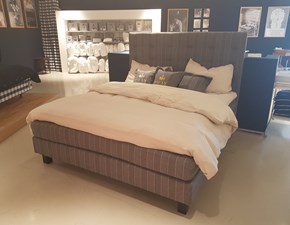 LETTO Catherine Pauly beds SCONTATO