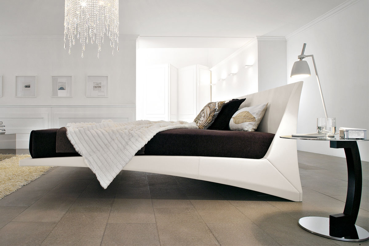 Letto Cattelan Dylan