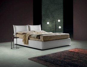 LETTO Chic Samoa in OFFERTA OUTLET