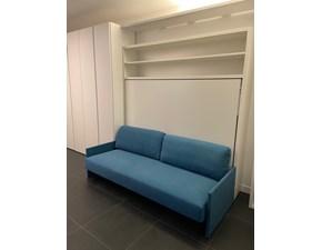 LETTO Circe sofa' Clei SCONTATO