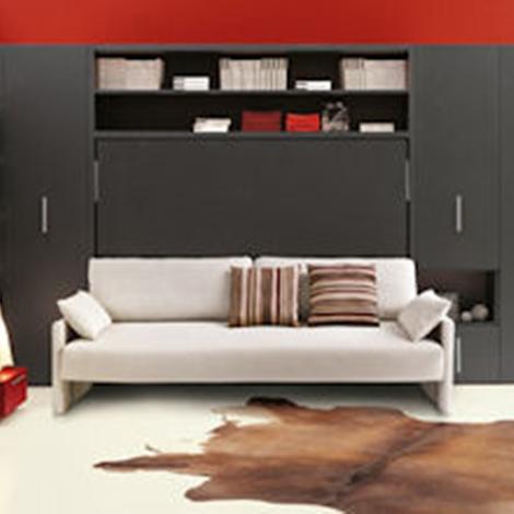 Clei letto circe sofa 39 scontato letti a prezzi scontati - Clei divano letto ...
