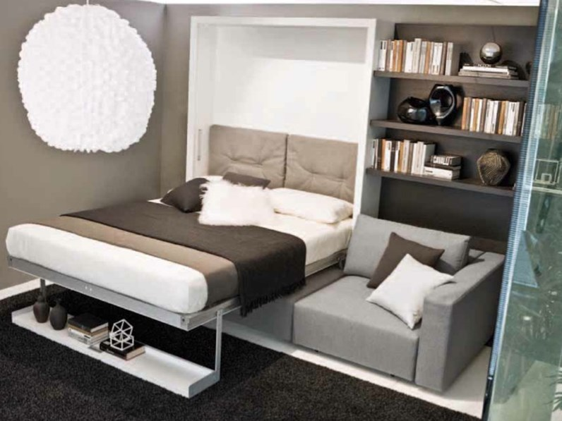 https://www.outletarredamento.it/img/letti/letto-clei-swing-scontato-del-29_N2_104961.jpg