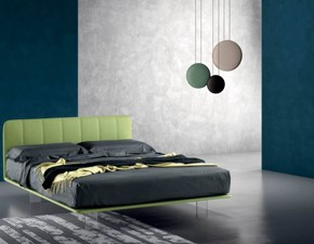 LETTO Clever Samoa in OFFERTA OUTLET