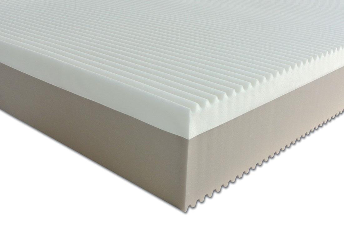 Cassetti Sotto Letto Ikea : Cassetti sotto letto ikea u oobb