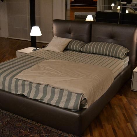 Letto contenitore in offerta conforama decorare la tua casa - Conforama letto contenitore ...
