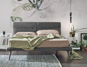 LETTO Corfu * Target point in OFFERTA OUTLET