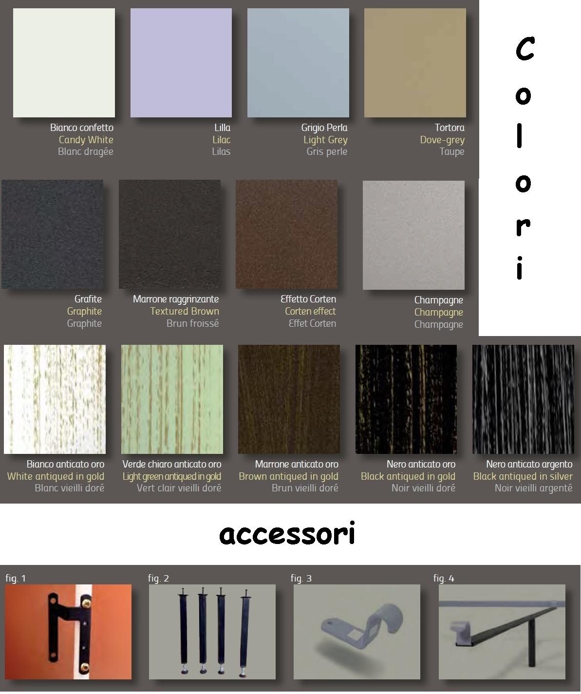 Best Letti Cosatto Prezzi Gallery - Amazing House Design ...