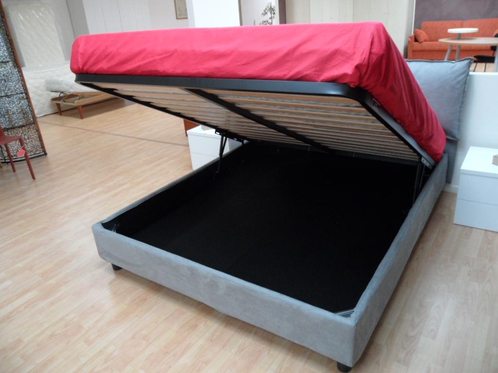Dimensioni di un letto dimensioni camera da letto online get cheap specchio da bagno with - Misura letto una piazza e mezza ...