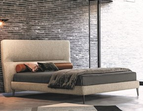 LETTO De-light Twils in OFFERTA OUTLET