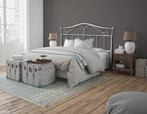 Letto design Ischia Florentia bed  con un ribasso esclusivo