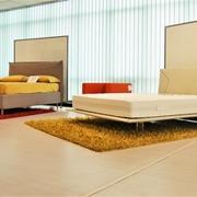 Outlet letti offerte letti online a prezzi scontati for Letto design offerta