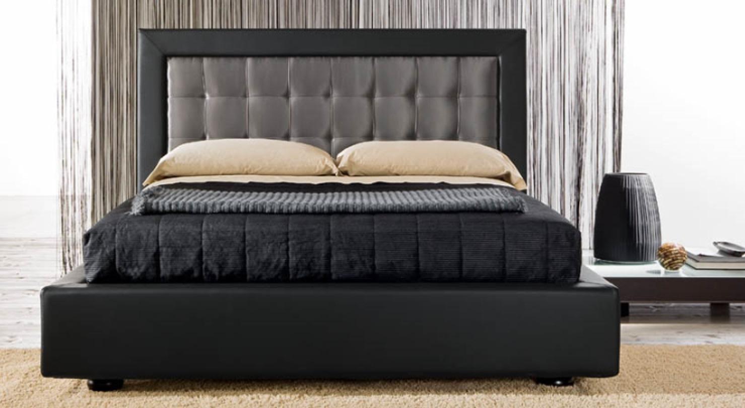 muffa negli armadi come eliminare la muffa tecniche fai da te consigli rimedi per l 39 umidit in. Black Bedroom Furniture Sets. Home Design Ideas