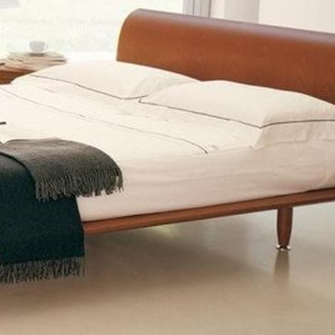 La Falegnami ~ Idea del Concetto di Interior Design, Mobili e ...