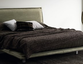LETTO Dolce of Md work in OFFERTA OUTLET