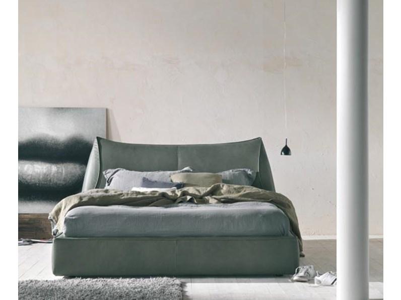 Stunning letti dorelan prezzi ideas for Letti sospesi prezzi
