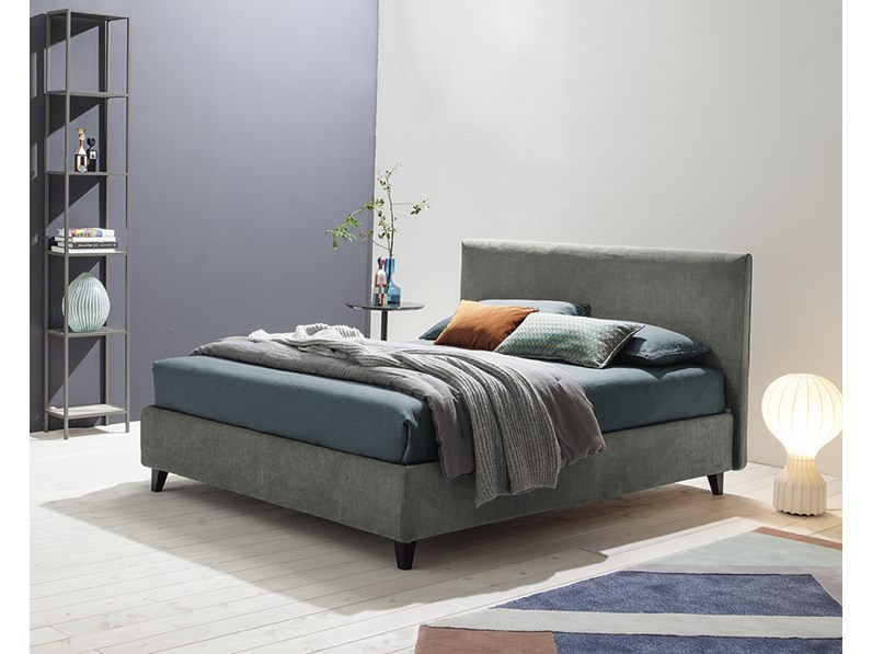 Letto dread simple twils scontato 30 for Twils arredamenti