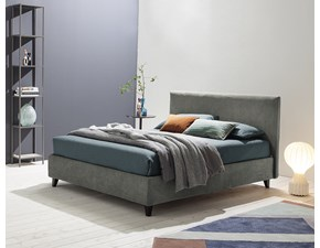 Letto Dread simple Twils SCONTATO 30%