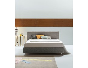 LETTO Dread Twils in OFFERTA OUTLET