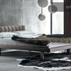 Letto Dream in ecopelle