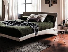 LETTO Dylan Cattelan in OFFERTA OUTLET