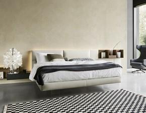 Letti Di Design In Offerta : Sedie in offerta mercatone uno stunning best mercatone uno