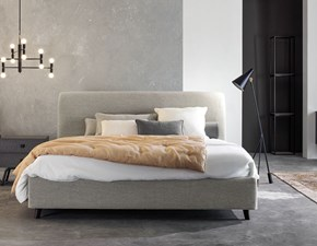 LETTO �s * Twils in OFFERTA OUTLET