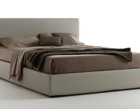 LETTO Eve Artigianale in OFFERTA OUTLET