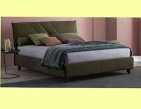 LETTO Fast V&nice in OFFERTA OUTLET